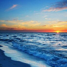 夏が好きなの?と聞かれる香りです。シーブリーズ(Sea Breeze)アロマクラフト用 アロマフレグランスソルト サシェ袋セット(手作りサシェ、テラリウム、ディフューザー用香料)