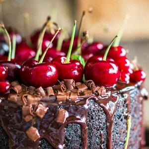 え?チョコの香り???チョコチェリー -Chococherry-10mlハイグレード アロマクラフト用 フレグランスオイル(手作り石鹸 香水 キャンドル バスボム サシェ / ディフューザー 加湿器 ネブライ