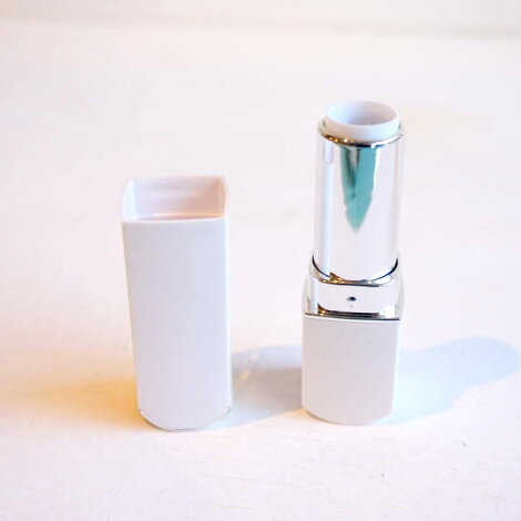 丈夫なハード素材で強い!プラスチック製(PET素材)100mlボトル(ルームスプレーボディミスト香水ボディスプレーアロマスプレー虫除けスプレー)