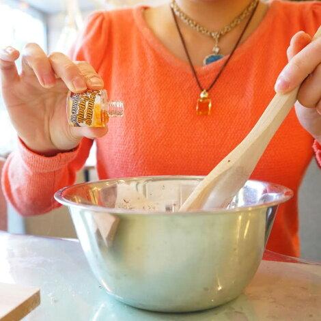 明日からあなたは、誰からも愛される自分になれる。ひまわり-Sunflower-ハイグレードアロマクラフト用フレグランスオイル(手作り石鹸、香水、バスソルト、アロマペンダント用オイル)