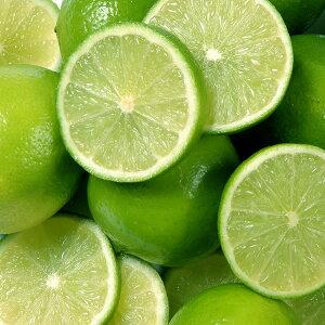 お得な卸価格 3本セット(1本あたり1036円)少しビターなライム。メキシコ産です。ライム(Lime)10ml天然100%のエッセンシャルオイル(精油)