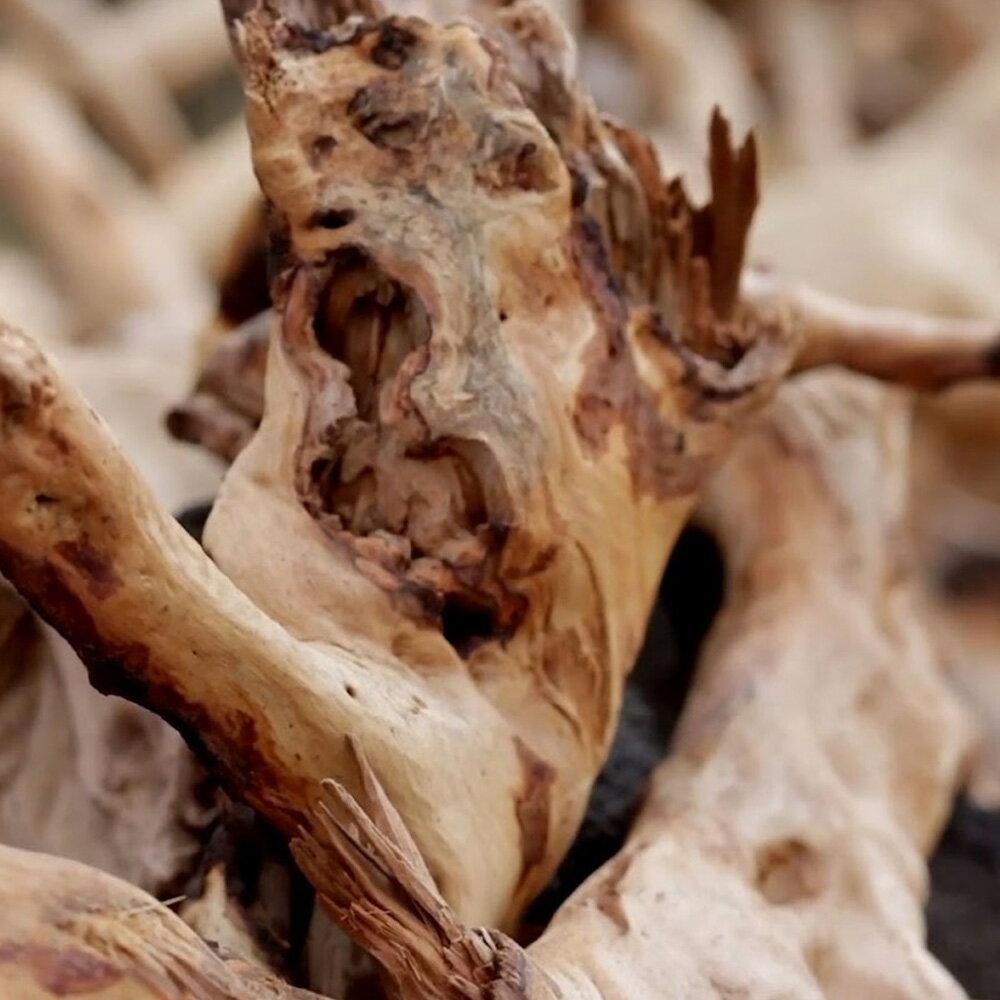 ディフューザーで人気の、アジアンテイストな香り。サンダルウッドアミリス(Sandalwood)10ml天然100%のエッセンシャルオイル(精油)(手作り石鹸 香水 バスボム バスソルト アロマペンダント サシェ ディフューザー用)