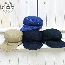 【クーポン配布中】DECHO (デコー)『SERVICE CAP-STANDARD-』【smtb-KD】【sm15-17】【楽ギフ_包装】【CAP】【キャップ】【帽子】