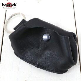 【クーポン配布中】BAGJACK (バッグジャック)『mouse pouch XS-coin pouch-』(Black)【正規取扱店】【smtb-KD】【sm15-17】【楽ギフ_包装】【ポーチ】