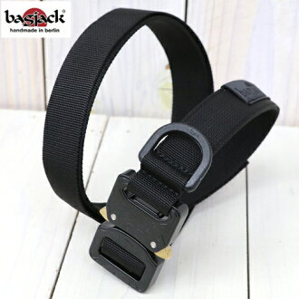 "BAGJACK (bag Jack) ""cobra 25mm belt OC"""