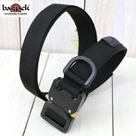 【10%OFFクーポン配布中】BAGJACK (バッグジャック)『NXL cobra 25mm belt OC-S size』【正規取扱店】【smtb-KD】【sm15-17】【楽ギフ_包装】【ベルト】