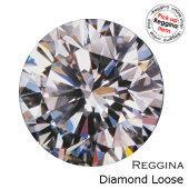 ダイヤモンドルース卸業者価格エンゲージリング婚約指輪