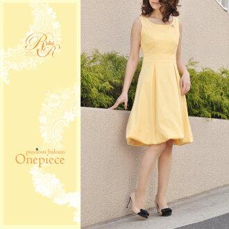 Thank you ☆ sold ★ Regina Lisle ☆ home cleaning OK ☆ Rakuten ranking Prize ♪ ☆ ladies