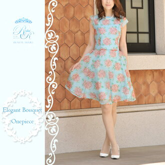 Thank you ☆ sold elegant summer knee-knee-length sleeveless Regina Lisle 10P10Jan15 spring