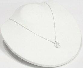 ドロップ ネックレス CZ ダイヤモンド ネックレス ジルコニア アクセサリー 雫 ネックレス レディース ネックレス ジュエリー キュービックジルコニア デザインネックレス 【ダイヤモンドに匹敵する輝きがここに】
