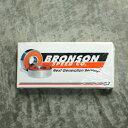 Bronsonbearing g2