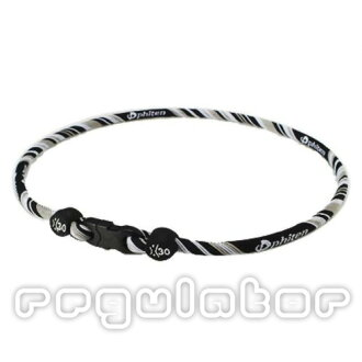 ☆ (, shipping included) RAKUWA X30 55 cm black is casual style * popular titanium necklaces