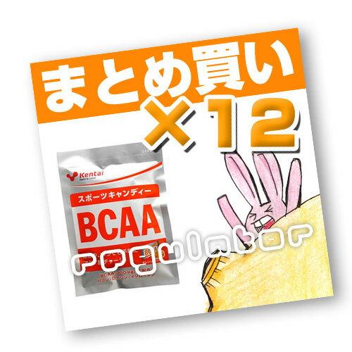 【ツイデガイ/健食系インスタントラーメン】杉食 河村通夫の大自然キムチラーメン みそ味 1食 94g