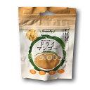 Naturally ドライマンゴー 50g / 砂糖・発色剤・防腐剤・香料 不使用