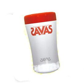 【SAVAS】ザバス プロテイン シェイカー <500ml> シェーカー zavas