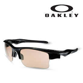 OAKLEY オークリー サングラス FAST JACKET XL ファストジャケット XL oo9163-05 メンズ レディース ユニセックス Brown Sugar 新品 ※外箱に多少劣化あり