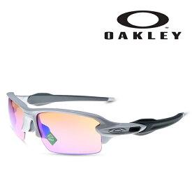 OAKLEY オークリー サングラス FLAK 2.0 ASIA FIT oo9271-10フラック 2.0 アジアンフィット メンズ レディース アウトドア スポーツ
