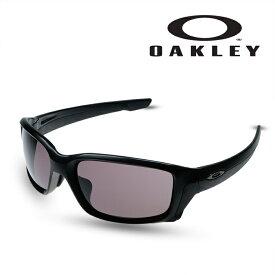 OAKLEY オークリー サングラス STRALIGHTLINK ストレートリンク oo9336-03 メンズ レディース