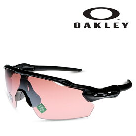 OAKLEY オークリー サングラス Radar EV Pitch レーダーイーブイピッチ oo9211-1838 キャンプ ゴルフ ランニング ロードバイク ベースボール マラソン ドライブ 登山 UVカット メンズ レディース アウトドア