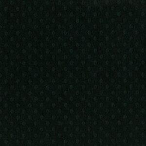 ●取寄品●【クラフト紙】[10枚入り](ペッパー)12インチ(約30cm×30cm)/表面はエンボスドットのテクスチャー/厚めの紙でカードメーキングやスクラップブッキングなどの台紙やマットとし