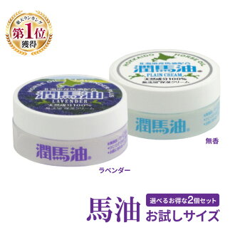 All-in-one gives suppleness and moisture ♪ moist moisturizing, while refreshing relaxing skin. Ganoderma and Northern winter worm summer grass SPA cream 80 g (stay in your face about 30 minutes) * translation is / bin PEAR 10P05Sep15