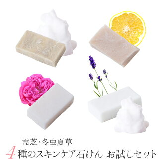 Rakuten ranking 1st place! Nature of SOAP tsupparanai regret it. To clean away! + grab bag! Support