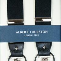 【送料無料】ALBERTTHURSTON