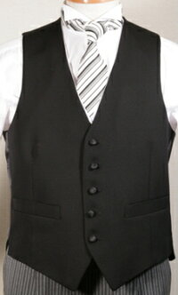 【高品質】モーニングコートコールズボン付き日本製ウールマークブレンド礼服モーニングコールパンツフォーマルメンズ紳士男男性用昼正装礼装衣装衣裳結婚式葬式着こなし着方【送料無料】A8700-559