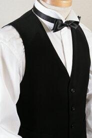 社交ダンスベスト メンズ | ベスト 日本製 黒 ブラック 平服 準平服 トップス 服装 衣裳 衣装 社交ダンス ダンスウエア フォーマル 紳士 男 男性用 ダンス ジレ ウエストコート チョッキ レッスン 競技 スタンダード ラテン セットアップ V67