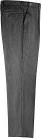 コールパンツ コールズボン ワンタック アジャスター付き 70cm〜120cm モーニング モーニングコート用 日本製 パンツ スラックス フォーマル メンズ 男性用 礼服 結婚式 大きいサイズ 小さいサイズ 送料無料 401