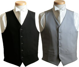 f1b5c405cb8c5 楽天市場 グレー ベスト(メンズファッション)の通販