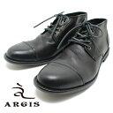 Argis12103blk