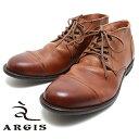 Argis12103br
