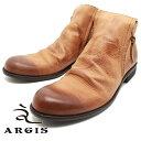 Argis12112br