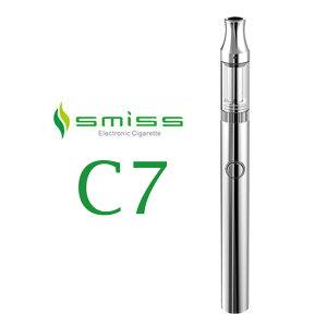 CBD リキッド 高濃度 SMISS C7 スミス シーセブン 電子タバコ VAPE ベイプ オーガニック CBDオイル CBD ヘンプ カンナビジオール カンナビノイド 電子たばこ ベイプ リキッド無し VAPE ベイプ リラク