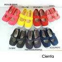 CIENTA(シエンタ)ベルクロワンストラップ シューズ DYED (14-21) 靴 おしゃれ キッズ 男の子 女の子 スリッポン かわいい 子供