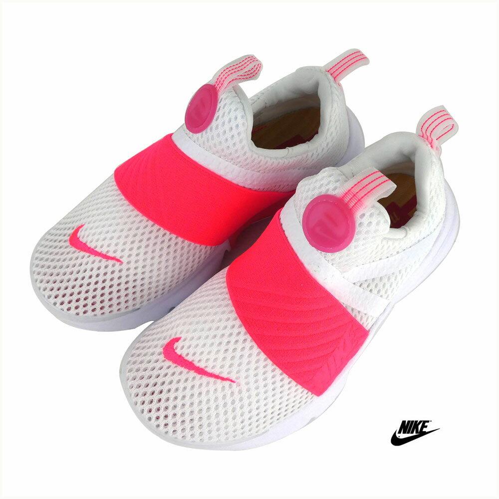 NIKE(ナイキ) PRESTO EXTREME PS プレストエクストリーム(17-22cm) スニーカー 靴 子供 男の子 女の子 高学年