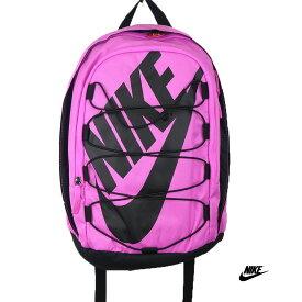 NIKE(ナイキ) HAYWARD バックパック 26L キッズリュック おしゃれ キッズ 男の子 女の子 かわいい 子供服