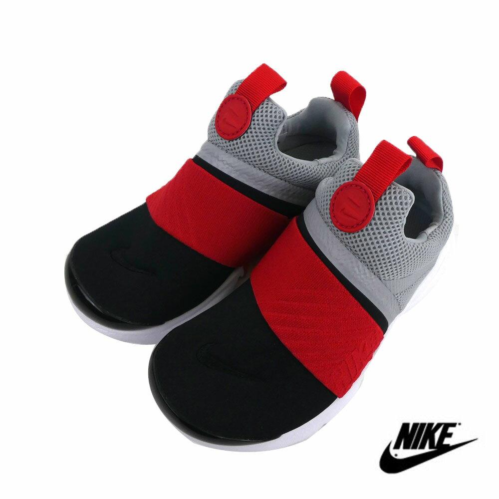 NIKE(ナイキ) PRESTO EXTREME TD プレストエクストリーム(15-16cm) スニーカー 靴 子供 男の子 女の子 高学年