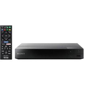 ソニー SONY ブルーレイディスクプレーヤー BDP-S1500 BDPS1500/ソニーブルーレイディスクプレーヤー