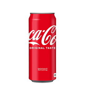 【工場直送/代引不可】【まとめ売り】コカ・コーラ 500ml缶 24本入り