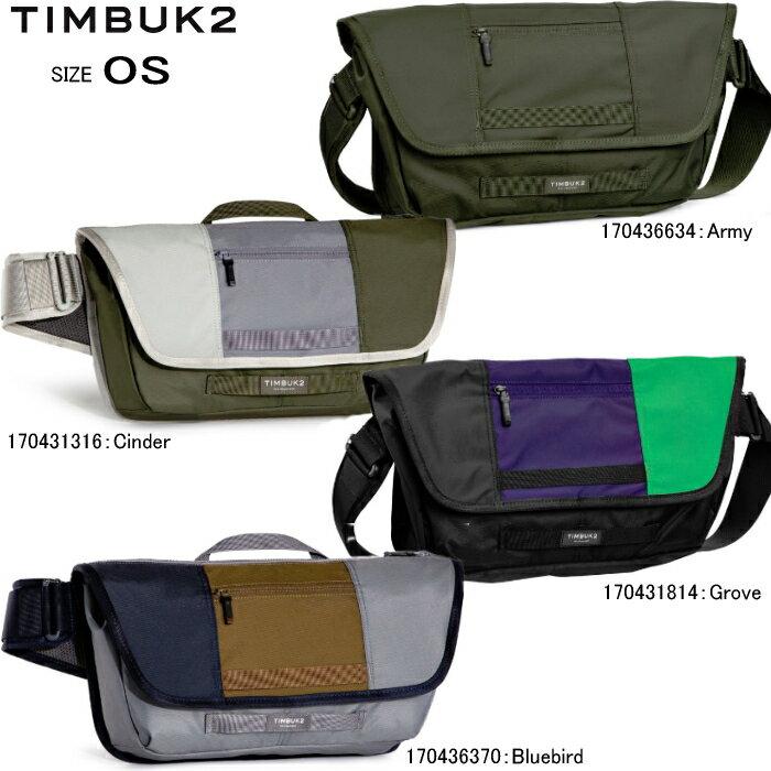 ティンバックツー カタパルトスリングバッグ TIMBUK2(OS)1704-3/17043