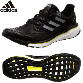 Adidas men sneakers adidas ENERGY BOOST 4 energy boost 4 1762