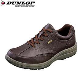 ダンロップ DUNLOP コンフォートウォーカー F010 ダンロップモータースポーツ CF010 滑りにくいソール メンズスニーカーコンフォートシューズ レジャー 軽量