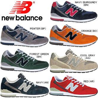 供新平衡996女子的男子的運動鞋New Balance MRL996跑步鞋女性使用的newbalance●正規的物品