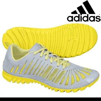 Adidas Womens sneakers adidas full ID trainer W mesh G42762 women's training shoes-