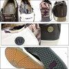 無力柏油女式運動鞋無力停機坪 WNS 282279 婦女的鞋鞋-