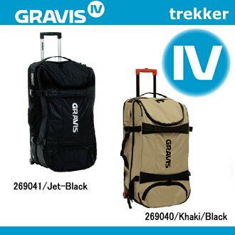 无力提包无力龙门龙门旅行旅行携带袋旅游包袋 □