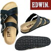 EDWIN mens Sandals Edwin Sandals men's EDWIN casual Sandals comfort Sandals harnesses-Edwin Sandals mens