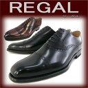 Regal112r01